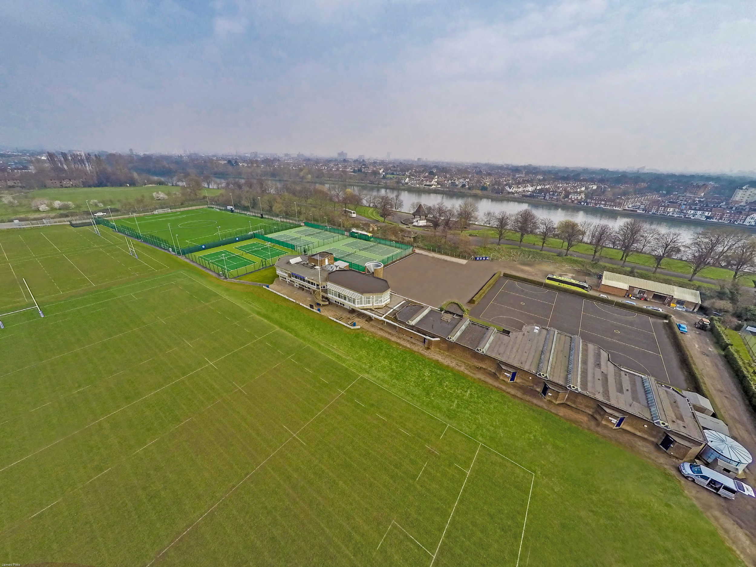 kings-house-sports-ground